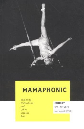 mamaphonic