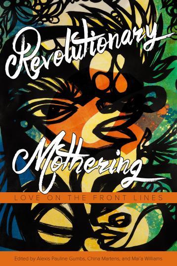 revolutionary_mothering
